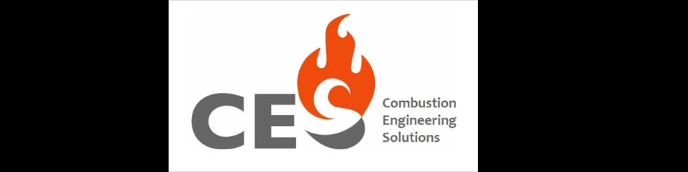 CESCombustionEngineeringSolutions