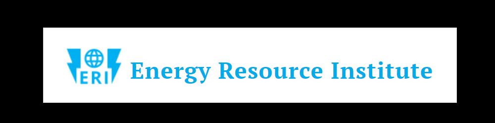 EnergyResourceInstitute