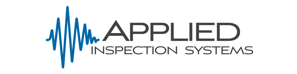 Applied Inspection Systems