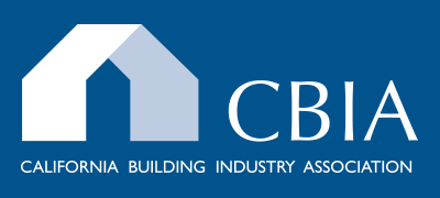 California Building Industry Association