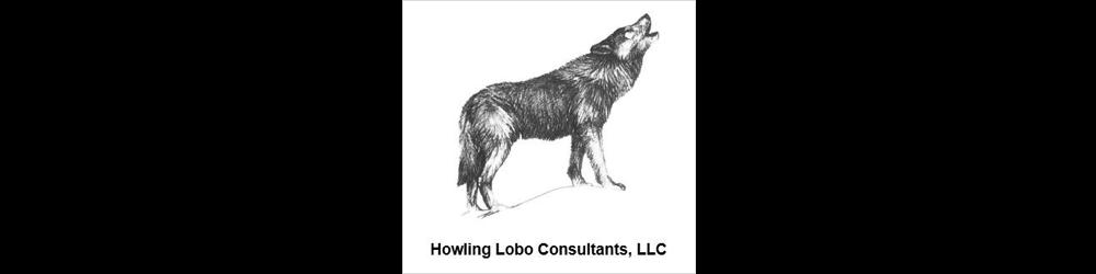 howlingLobo