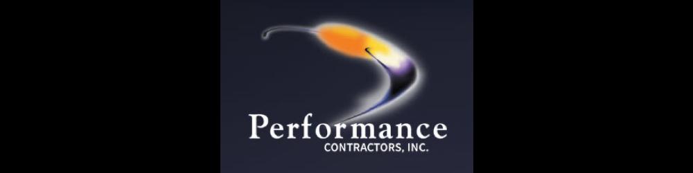 performanceContractors