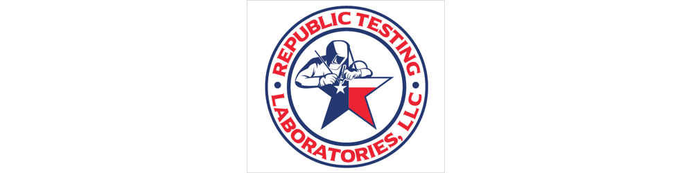 Republic Testing Laboratories