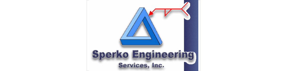 sperkoEngineering