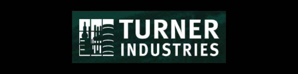 turnerIndustries