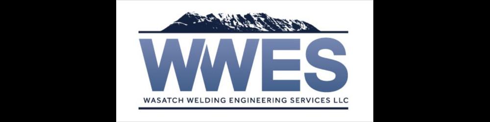 wasatchWeldingEngineeringServices