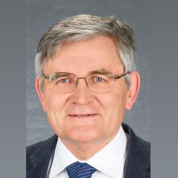 Dusan Sekulic
