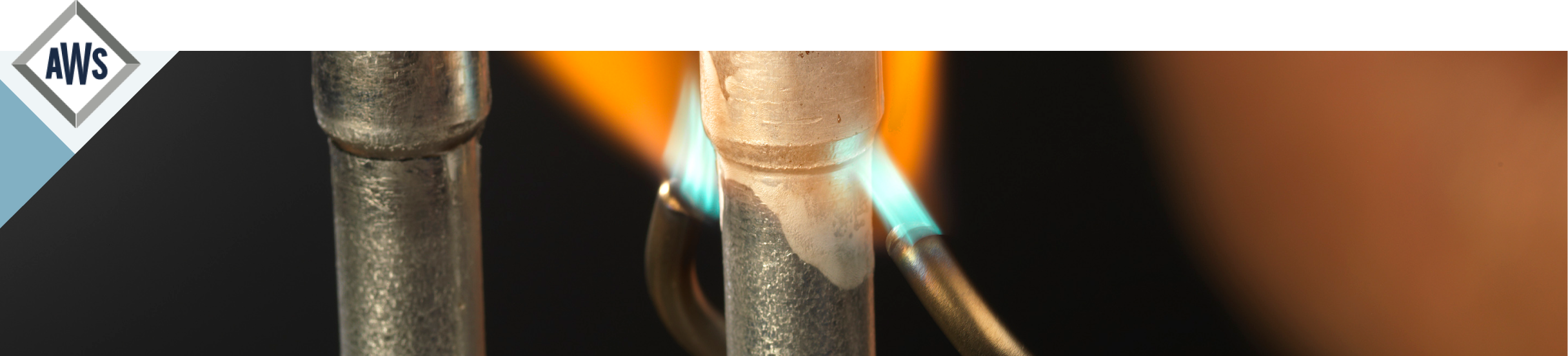 International Brazing and Soldering Conference 2021