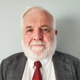 Lee G. Kvidahl