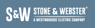 Stone and Webster