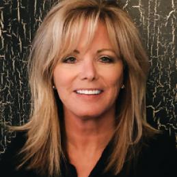 Sue Reiter