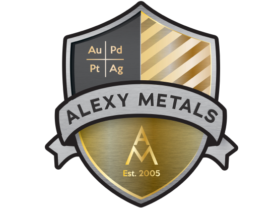 Alexy Metals