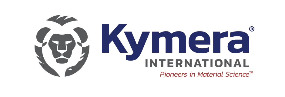 Kymera