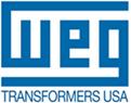 WEG Transformers USA