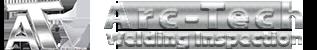 Arc-Tech Welding Inspection