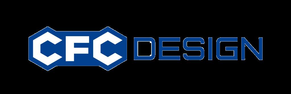 CFC Design