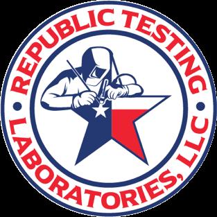 Republic Testing Laboratories