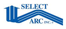 Select Arc, Inc.