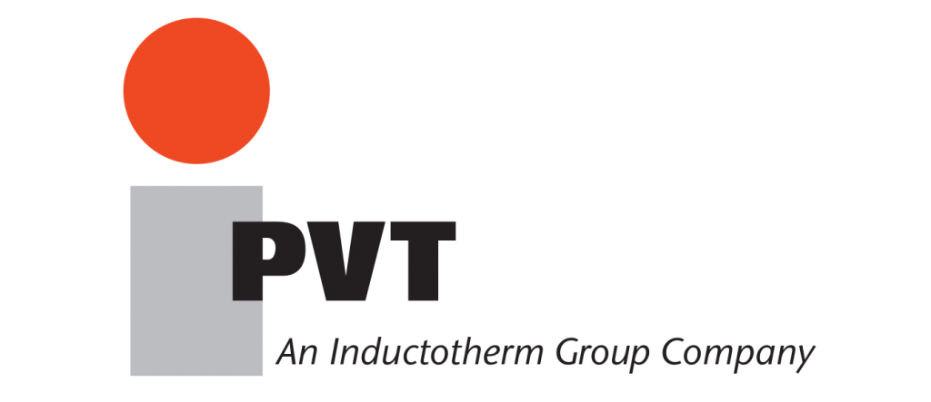 PVT Inductotherm Group