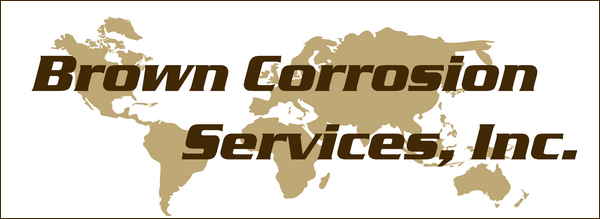 Brown Corrosion Services, Inc.