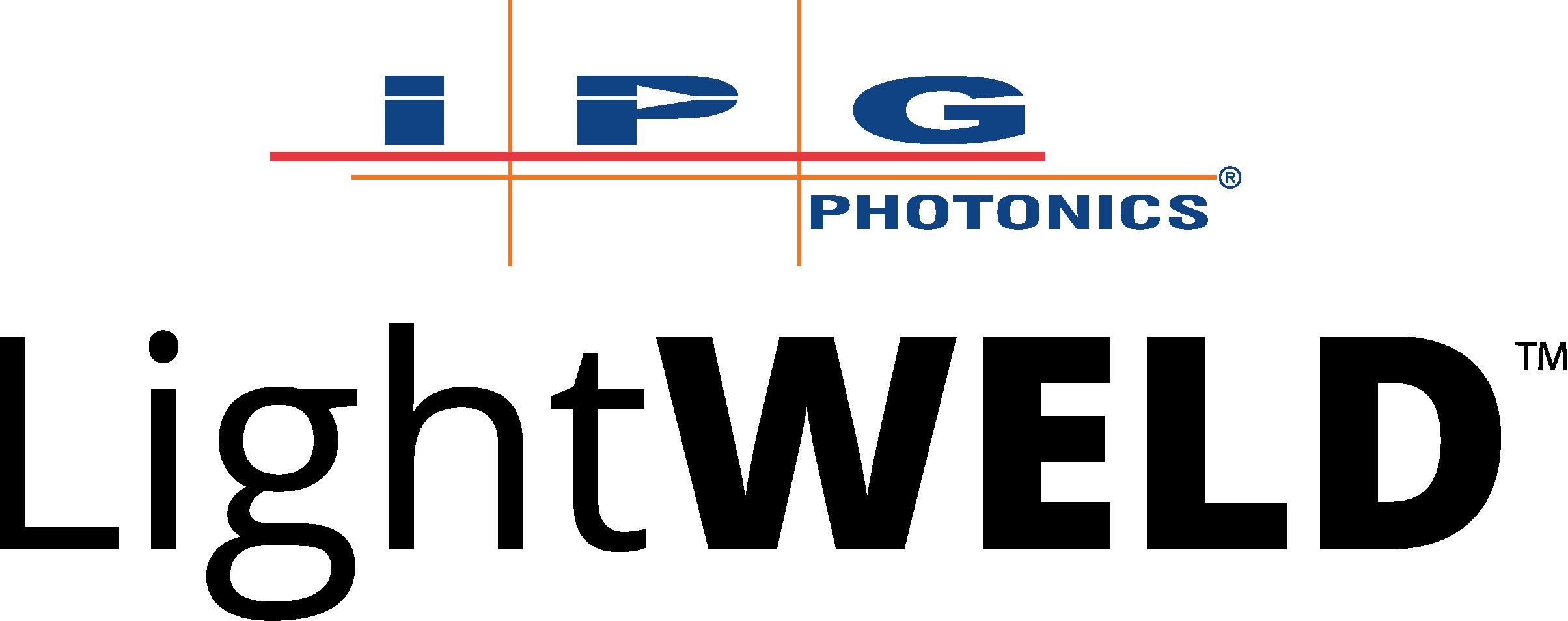 IPG Photonics LightWeld