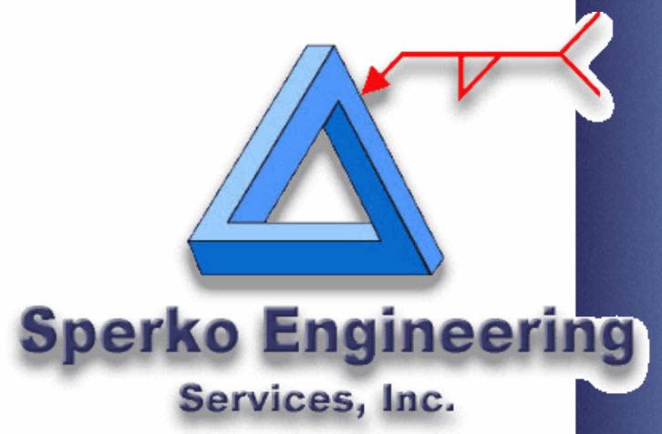 Sperko Engineering Services, Inc.