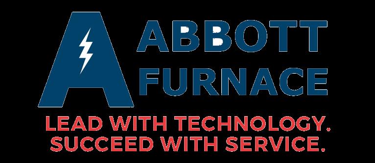 Abbott Furnace