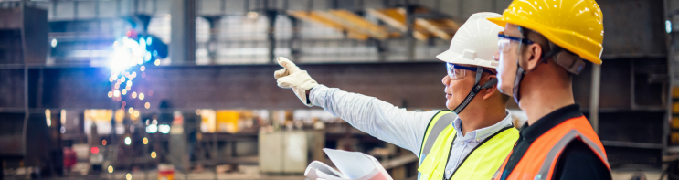How to Increase your Facility's Productivity