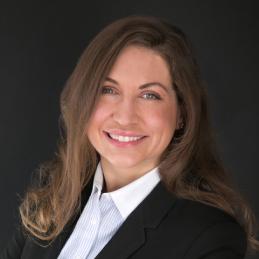 Karen Gilgenbach