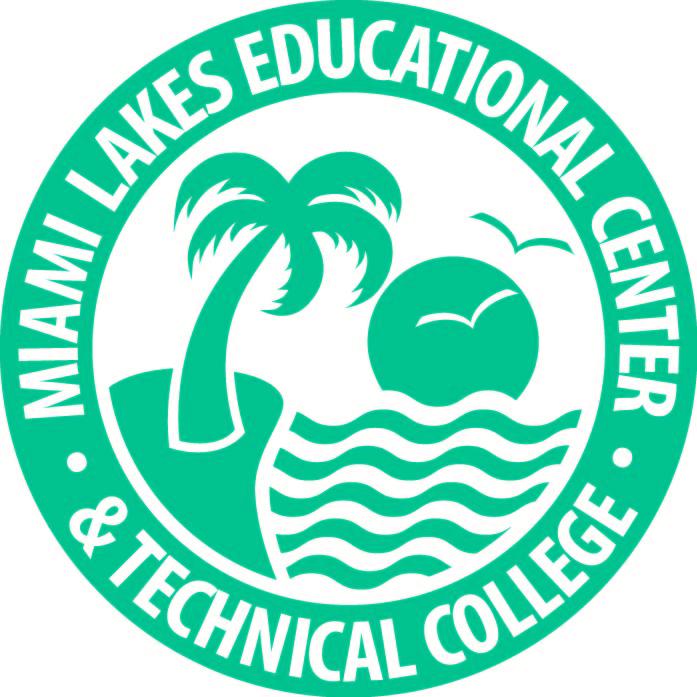 Miami Lakes Education Center