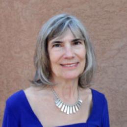 Pierrette Gorman