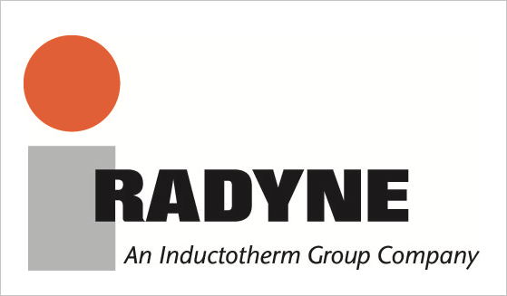 Radyne An Inductotherm Group Company