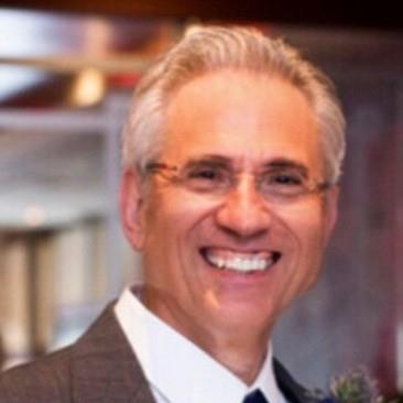 Edward Peterson