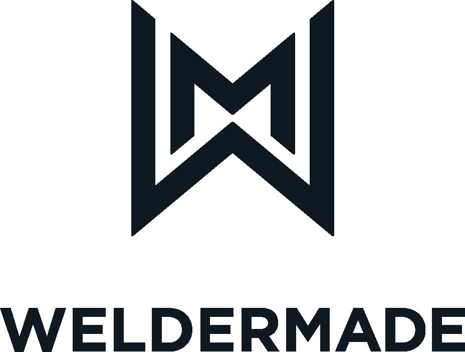 Weldermade