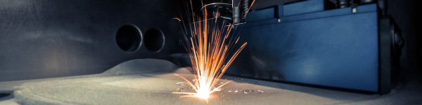 Advances in Welding Additive Manufacturing