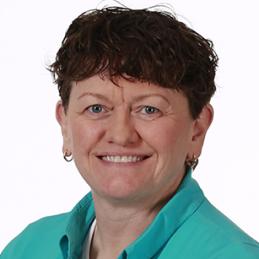 Nancy Porter, EWI