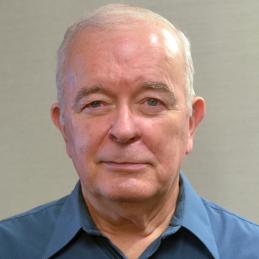 Walter Sperko
