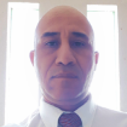 Jose Guerra Cejas