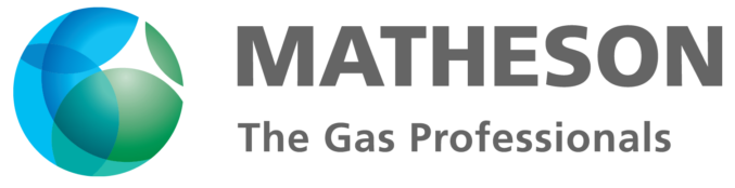 Matheson The Gas Professionals