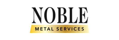 Noble Metal Services