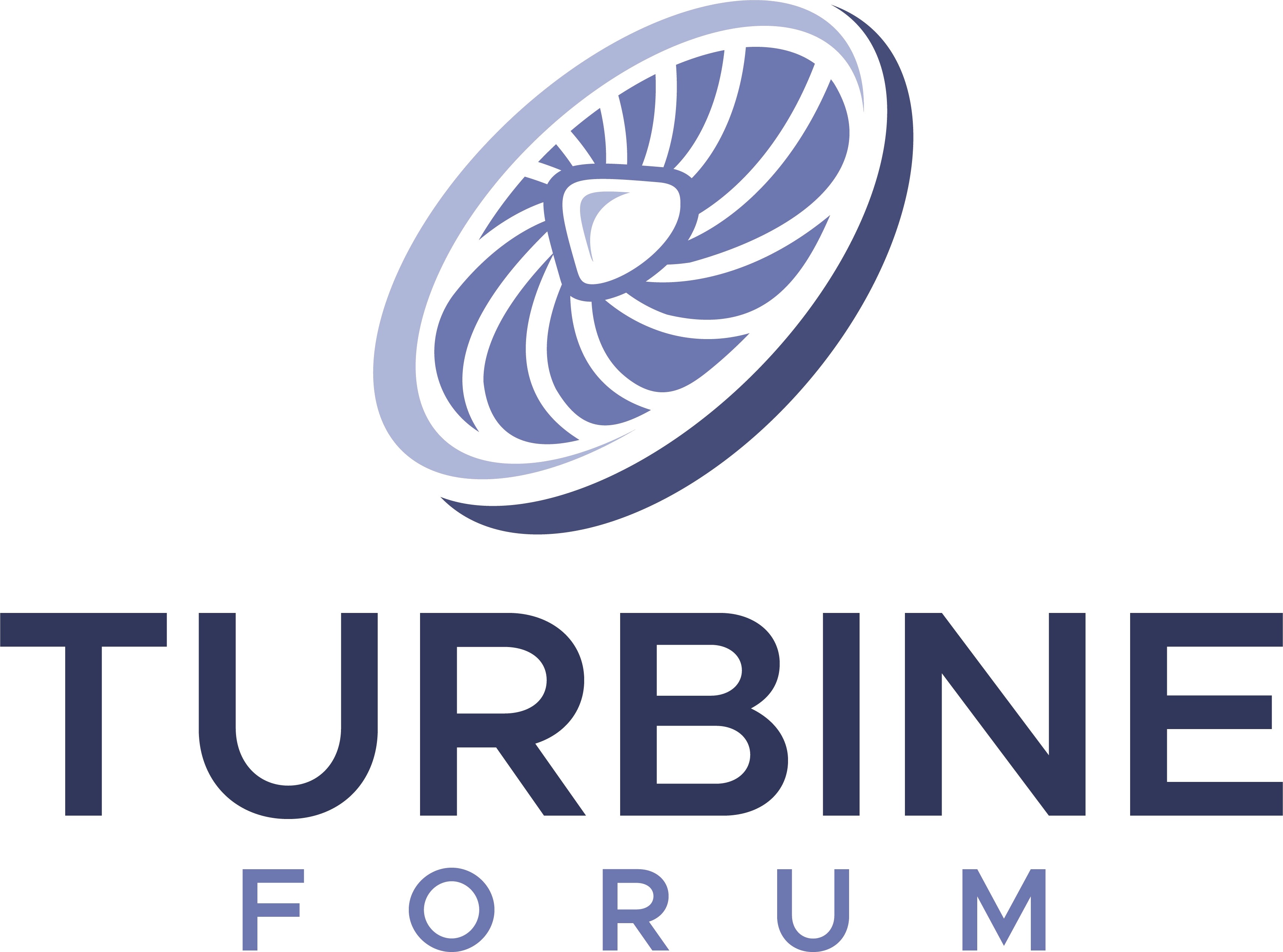 Turbine Forum