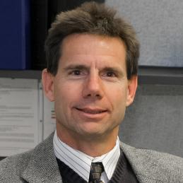 Jeff Noruk
